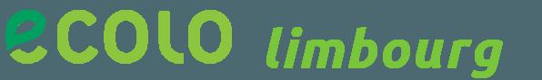 Ecolo Limbourg
